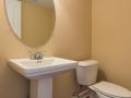 downstairs-bathroom-web.jpg