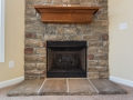 fireplace-web.jpg