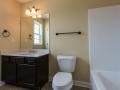 jack-and-jill-bathroom-1-web.jpg