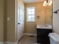 jack-and-jill-bathroom-2-web.jpg