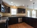 kitchen-2-web.jpg