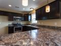kitchen-3-web.jpg