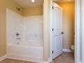 master-bathroom-3-web.jpg