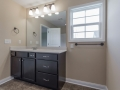 master-bathroom-2-web.jpg