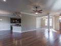 living-room-2-web.jpg