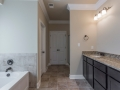 master-bathroom-1-web.jpg