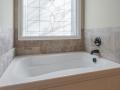 master-bathroom-2-web.jpg