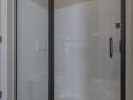 master-bathroom-4-web.jpg