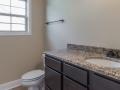 spare-bathroom-web.jpg