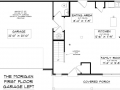morgan_floorplan_002