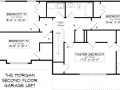 morgan_floorplan_003