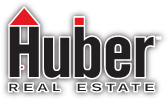 Huber Real Estate